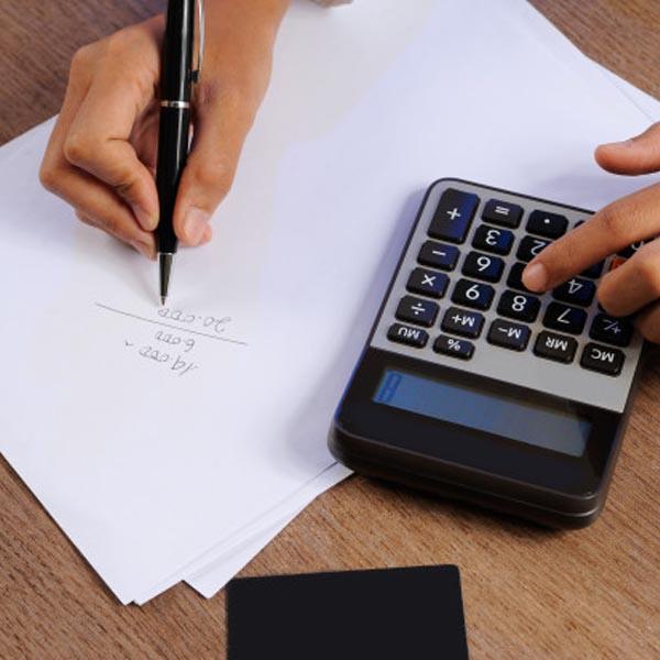 calcular precio de mudanzas